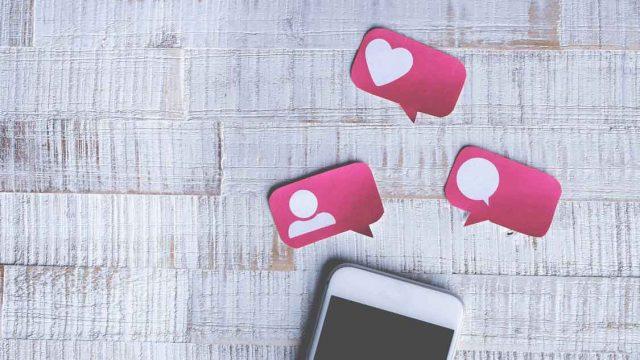 Au tour de Linkedin et Twitter d'intégrer des stories