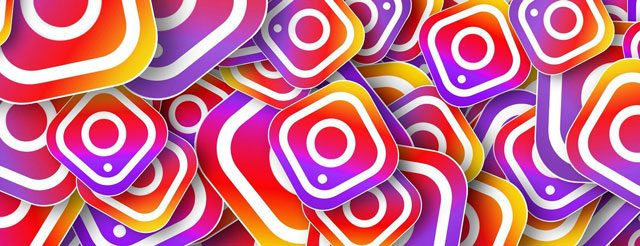 Instagram : lancement de la plateforme d'influence « Brand Collabs Manager »