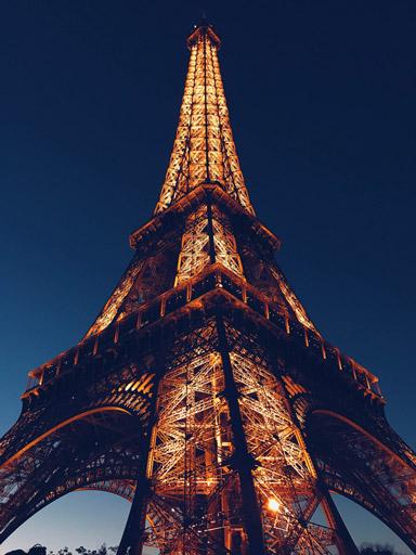 Agence de marketing à Paris