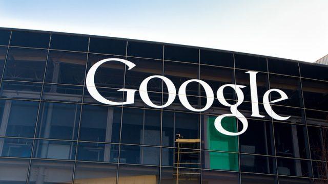 Core Web Vitals : Google annonce de nouveaux facteurs de classement pour 2021
