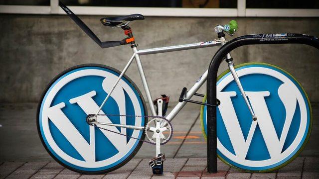 Quels sont les meilleurs plugins SEO pour WordPress ?