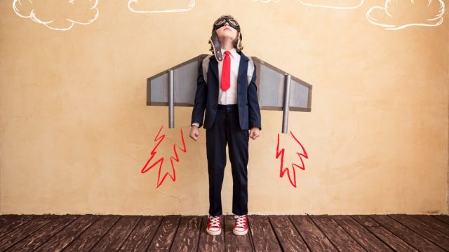 Pourquoi faire du SEO quand on est une start-up ?