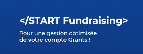 Une nouvelle offre pour accompagner les structures caritatives