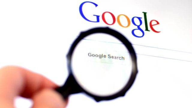 SEO : Comment positionner son site en première page ?
