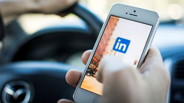 Pourquoi adopter Linkedin Ads ?