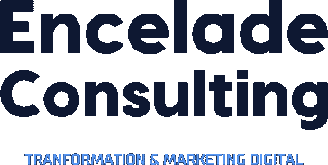 Encelade Consulting
