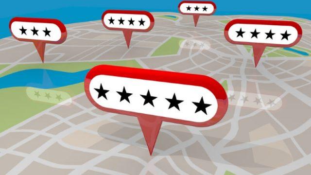 4 solutions pour instaurer des avis clients certifiés sur un site web