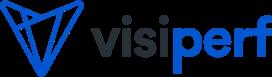 Visiperf