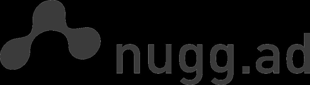 nugg ad