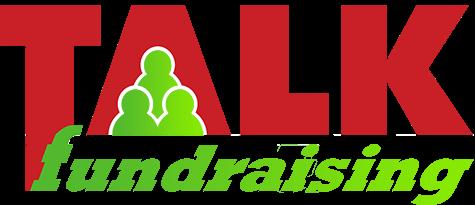 Talk Fundraising