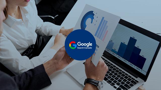 Mise à jour de la Search Console : Une meilleure vue sur les statistiques d'exploration de Google