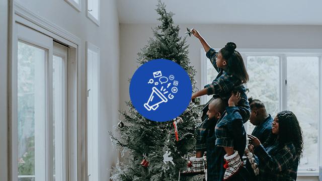 9 conseils marketing pour préparer Noël 2020