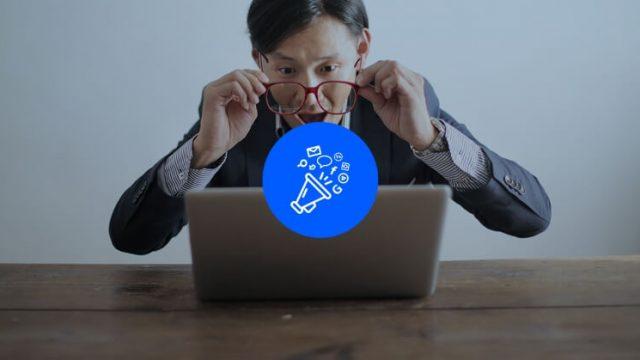 18 points à auditer pour améliorer votre stratégie digitale en 2021