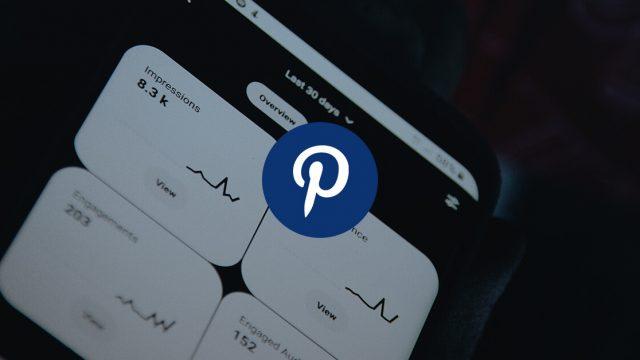 Comment optimiser son compte Pinterest pour le SEO ?