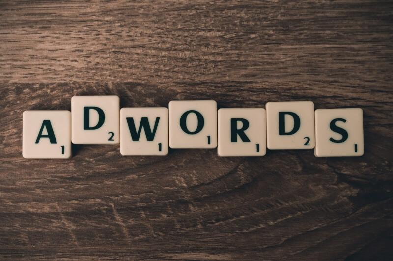 adwords audit stratégie digitale