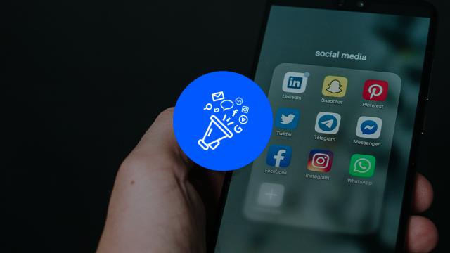 Les tendances Social Media 2021