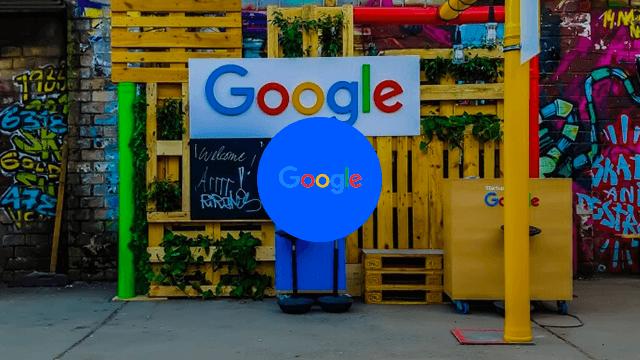 Google modifie son algorithme en introduisant les sous-thématiques