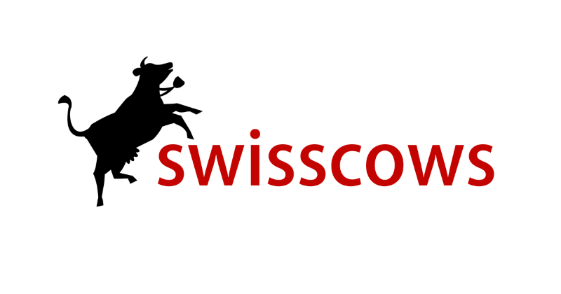 logo swisscows