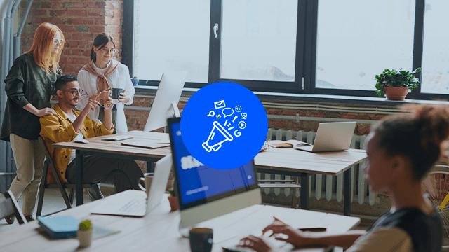 La place de la digitalisation dans la stratégie d'entreprise