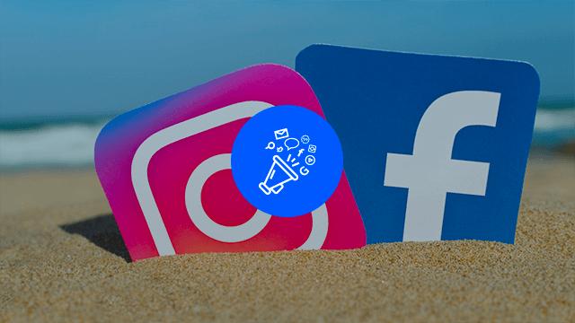 Publicité Facebook et Instagram : les formats qui vont booster votre business
