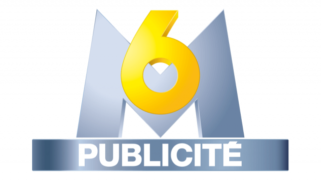 M6 publicité