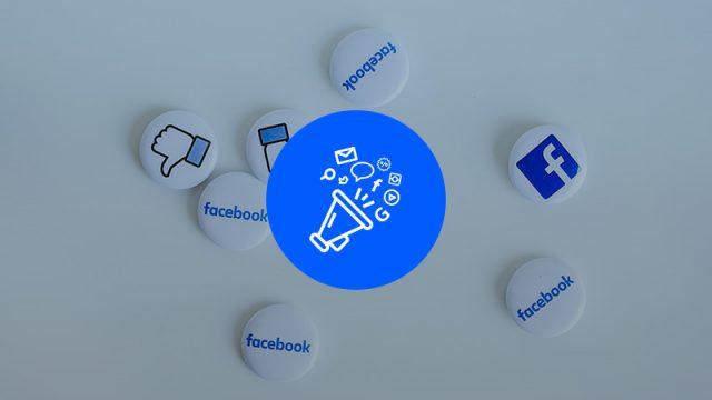4 conseils pour optimiser vos campagnes Facebook Ads