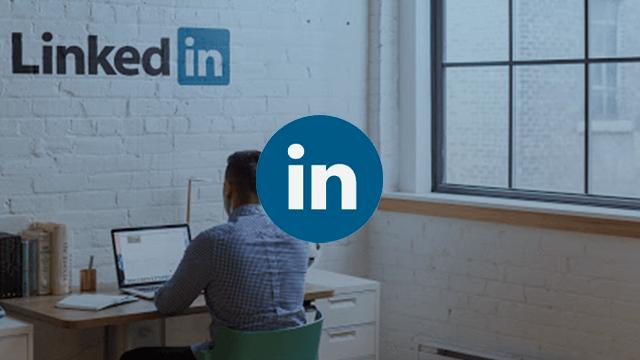LinkedIn Ads lance un nouveau guide