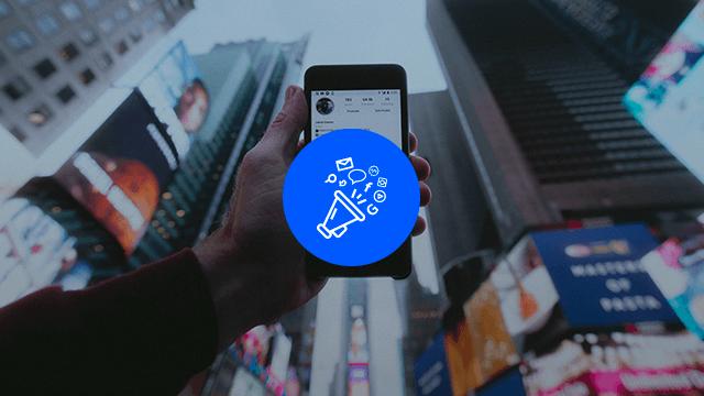 Instagram : Comment fonctionne l'algorithme ?