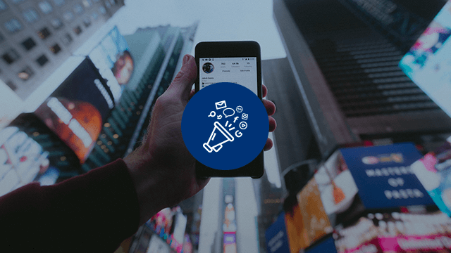 Chatbot : quels avantages pour votre site web ?