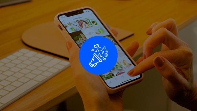 6 conseils pour vendre sur Instagram en 2021