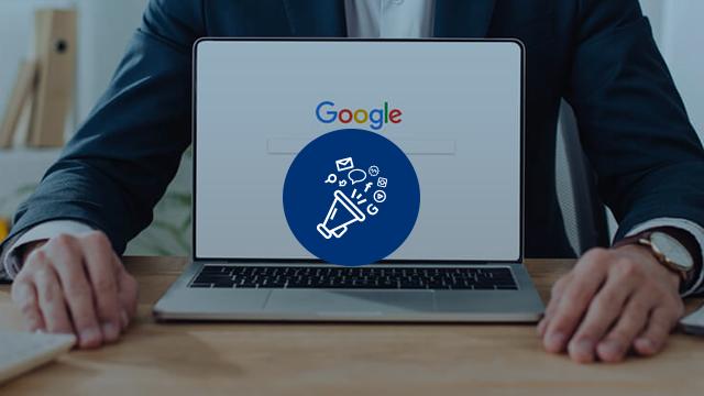 TitleGate : Pourquoi Google modifie les titres dans ses SERP ?