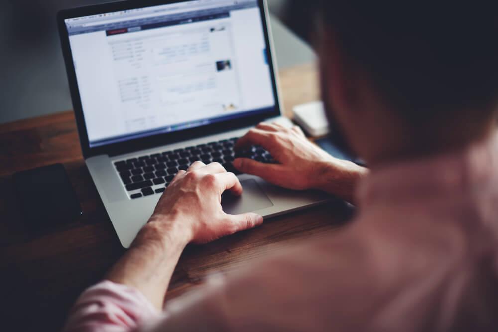 Pourquoi utiliser le HTTPS en SEO ?
